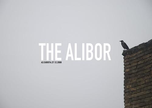 TheAlibor4
