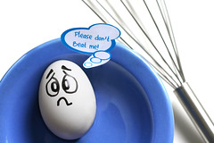 Egg-Abuse... (RR) Tags: food white playing face goofy ink fun with emotion egg humor cartoon trouble thinking eggs nophotoshop drawn oval huevo ei scarred thatnight oeuf ovo playingwithfood yumurta eggbert partofthe isavedhim theeggventures ofeggbert therewasnoomelet spreadhumorcoalition brincandocomacomidablog
