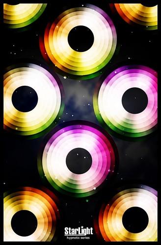 hypnotic v1