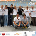 GulfRun4: Group Pictures