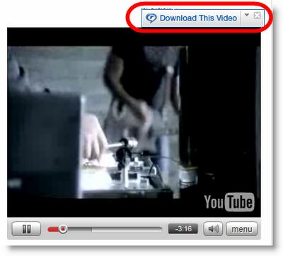 Real Video Download