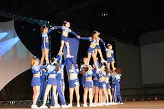 Cheer 2009