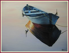 barca in laguna (boat in the lagoon) (cicipeis) Tags: life sardegna italy art barca sardinia natura loveit sensational laguna picturesque artista pictureperfect amazingcolors isola alghero misterrogersneighborhood smrgsbord storia pittore santioco guspini fineartphotos iosonoungenio abigfave artexpression yourmasterpainting colourartaward colourartawards goldstaraward yourpreferedpicture creativosaficionados top20paintings spiritofphotography colourvisions cicipeis flickrinternational sharingart lefotopibelledelmondo nordkunstart feelingsemotions kunstplatzlinternational bestflickrphotography grouptripod oltusfotos paololivornosfriends panoramafotogrfico drawingsofartaward intrinsecpaintingexhibit caudavide fotografiayotros reflectsobsessions mmmilikeit