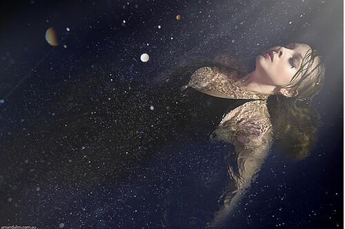 1000-dreams-by-amanda-lim