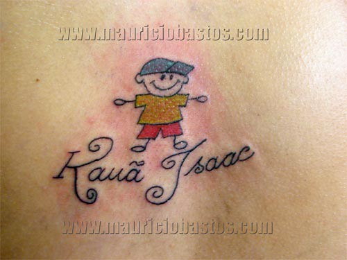 tattoos-tattoo-007