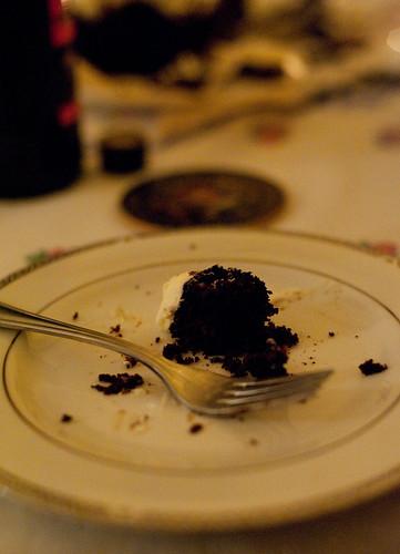 guinness cake-2