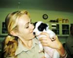 GC動物保護ボランティア