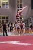 TWU Gymnastics [Floor] Mollie Blessing (Erin Costa) Tags: college dance illinois university texas floor exercise state tx womens gymnast gymnastics practice ncaa twu routine womans centenary usag twugymnastics