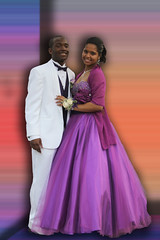 Prom 2011-7 (AHummons Photography) Tags: family people chicago man black love ball community women purple princess african secret joy young formal neighborhood prom american lives southside gown embrace gresham teeangers