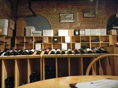 Northampton Wines