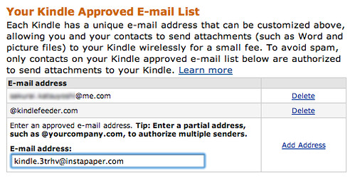 05instapaper-email-approved