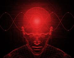 ondas-cerebrales