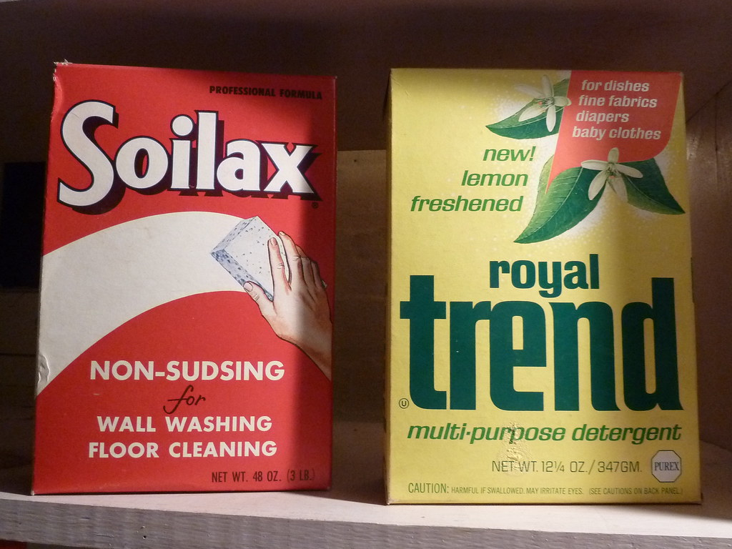 The world 39 s best photos of detergent and packaging for Soil x cleaner