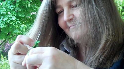 WWKIP2011 - Sue