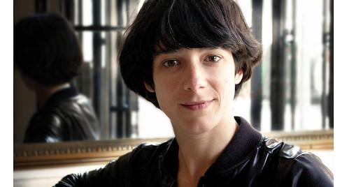Sonia Gómez Vicente