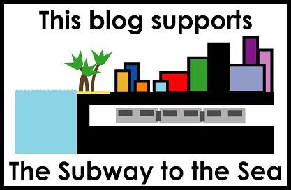 SubwaySeaButton