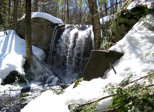 NH Falls