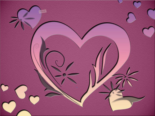 Love Backgrounds Valentine Backgrounds I Love You Backgrounds Romantic Backgrounds For Blogs Forums Websites