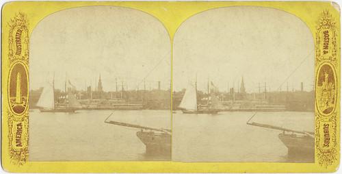 stereoscopic bostonpubliclibrary publicdomain bpl stereographs dc:identifier=0611000343