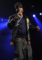 jay-z mary j blige heart of the city tour 8