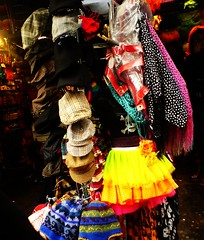 Camden Market- A.K.A my second home...:) (Her life in pictures) Tags: new city uk england color colour home hat fashion socks hippies scarf train vintage shopping underground skulls town clothing big amazing cool sock shoes punk market unitedkingdom camden awesome capital gothic markets tube tubes emo goth camdenmarket large cities hats hippy style gear stall kitsch funky running run skirt retro clothes buy shops romantic emos scarves mad wellies towns iconic cheap shopaholic picnik stalls skirts goths stylish kooky buying fashions brittain brittania capitalcity lodnon newromantic