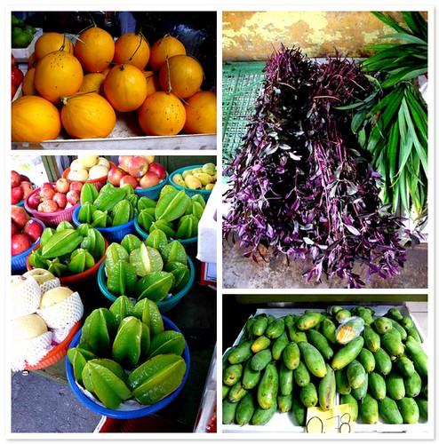 imbi market produce