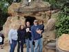 Dead Man's Grotto