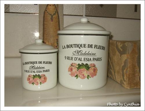 浴室垃圾桶