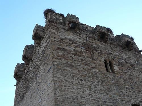 Castillo Quintana