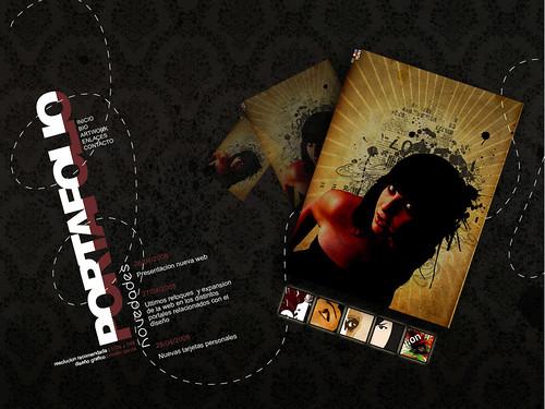 artwork, art posters, art prints, vintage retro, framed fine modern art deco