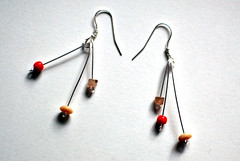 orangenatureearrings.jpg
