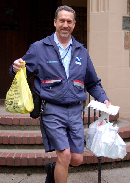 letter_carrier_at_door