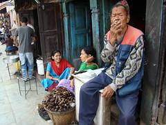 Nepal su gente rostros 027 (Rafael Gomez - http://micamara.es) Tags: nepal people de leute gente personas viajes su caras primeros gens nepali planos rostros gestos etnias