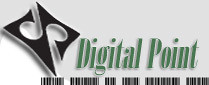 Digital Point Forums Logo
