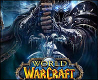 El World of Warcraft