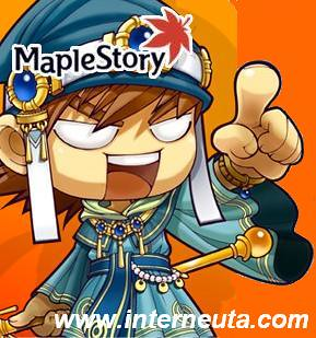 Maplestory guide for beginners and experienced players