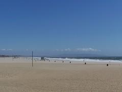 100_4110 (cheryl's pix) Tags: california beach santamonica santamonicabeach
