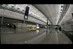 Hong Kong Intl Airport (Ch.H) Tags: world china new airport hong kong international karl intl hab 2007 aroport vhhh