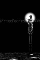 5 (matteo.fedrizzi) Tags: madrid ray foto surrealism montaggi trento matteo escher cuts camus cortes sutures absurda uelsmann surrealismo fedrizzi assurdo suturas