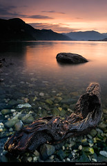 Natural Elements (Alberto Segramora) Tags: longexposure sunset italy panorama lake como color nature water colors landscape landscapes nikon tramonto photographer panoramic filters acqua rosso colori paesaggi soe lecco waterscapes d300 longexposures themoulinrouge gnd rokcs lungheesposizioni tempilunghi theperfectphotographer goldstaraward segramora goldenvisions miovisual