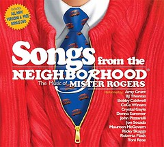 fred-rogers-songs-from-the-neighborhood