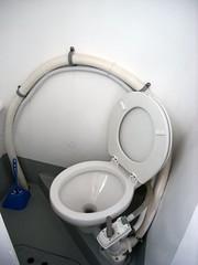 marine_toilet