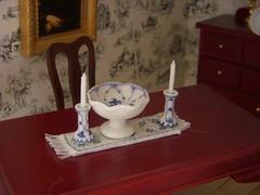 Vega-porselen
