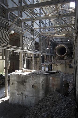 Batch Plant-9543