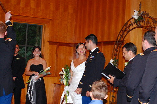 Wedding 717