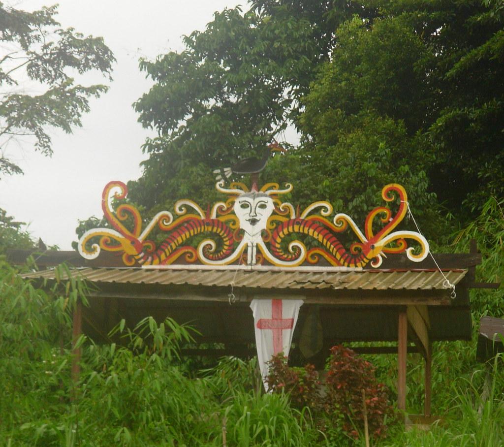 Sarawak-Belaga-LHouses (161)