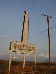 Stardust Motel, Marfa TX (jeeno_29) Tags: texas signage marfa motelsigns