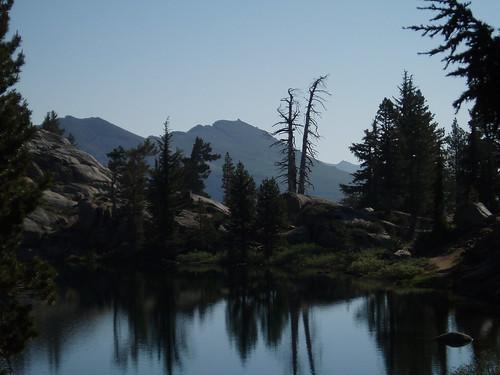 Granite Lake 03