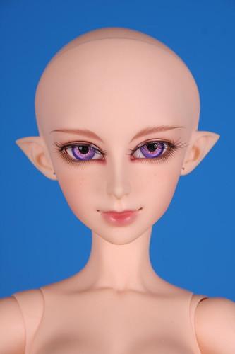 2636039948 a600a3e95e Britney spears boob nude