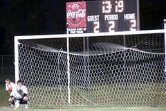 PDL Soccer: Springfield Demize host St Louis Lions